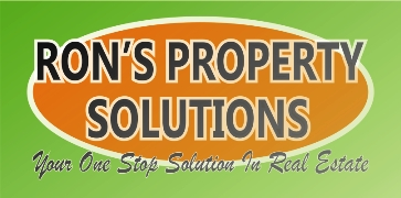 Rons Property Solutions